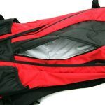 KDG Apparition Pack bags