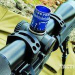 M&P10 LE scopes