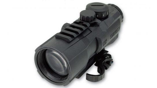 steiner M332 battle sight