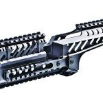 command arms ak rail