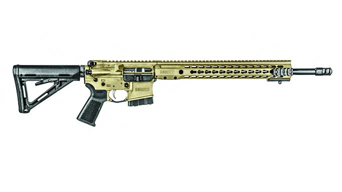 Barrett REC7 DI 6.8 SPC