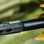 cobalt bamf edge compensator