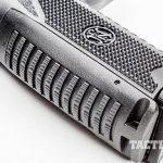 FN American FN 509 handgun grip