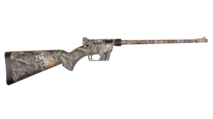 Henry home defense rifles
