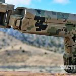 AJAK-74 rifle