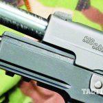 P229 357 sig