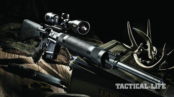 stag arms model 7-s 6.8 SPC