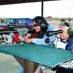 insight shooting systems hunting