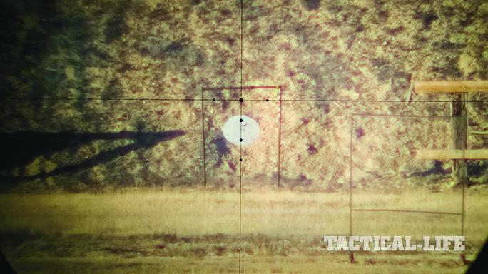 insight shooting systems 223 ackley improved