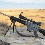 insight shooting systems 223 ackley improved ar