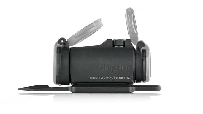 Scalarworks Sync benelli shotguns
