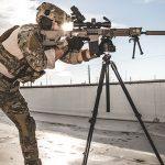 AR magazines rifle