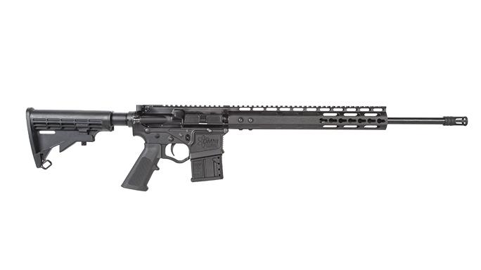 new shotguns American Tactical Omni Hybrid