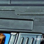 Century Arms C39 rifle made in usa