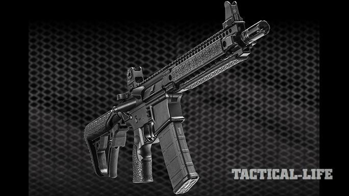 DDM4 300S carbine
