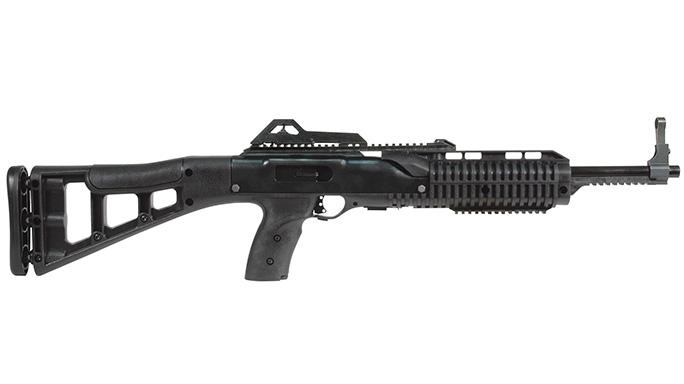 hi-point 9mm carbines