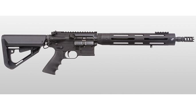 jp enterprises 9mm carbines