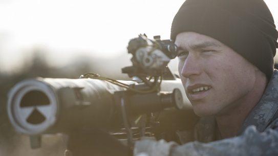 sig sauer xm17 pistol M3A1 MAAWS RPG