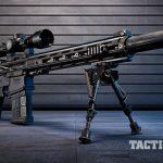 Remington R10 semi-auto rifle