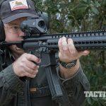 SIG MPX carbine test