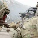 general dynamics lightweight medium machine guns belt