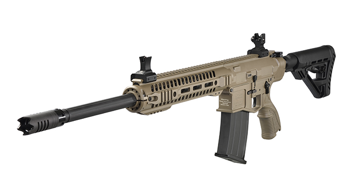 new shotguns UTAS XTR-12