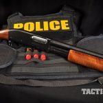 Witness Protection 870 shotgun