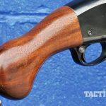 Witness Protection 870 shotgun grip