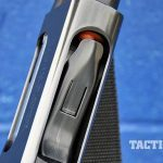 Witness Protection 870 shotgun shell lifters
