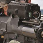 sig sauer xm17 pistol XM25