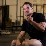 UFC Fighter Tim Kennedy Army ISIS middle finger