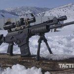 IWI Galil ACE 7.62 rifle
