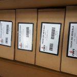 IWI Tavor X95 300 Blackout rifle shipment