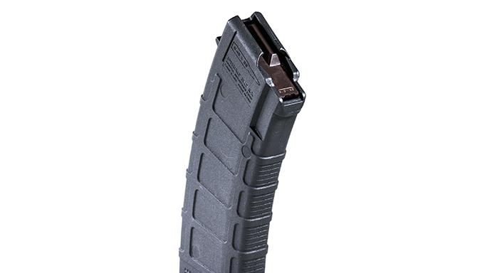 magpul PMAG 5.45x39mm