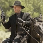 westworld lemat revolver