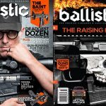 Father's Day gift guide ballistic magazine