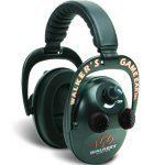 Walker's Game Ear Elite hearing protection