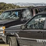 cars ball ammunition