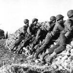 inland advisor m1 pistol world war ii