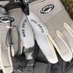 autoglove fde gloves