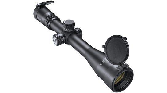 Bushnell Engage scope