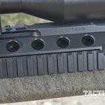 H-S Precision HTR rifle rail
