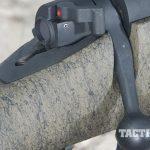 H-S Precision HTR rifle bolt