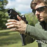 fab defense KPOS glock carbine test