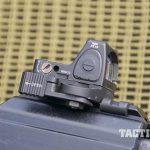 fab defense KPOS glock carbine trijicon rmr