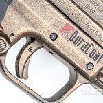 lauer custom weaponry springfield xd trigger