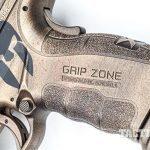 lauer custom weaponry springfield xd grip