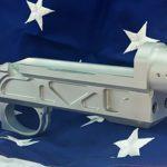 Best Damn Gun REMINGTON 700 SHORT ACTION CHASSIS