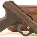 Gun Fails Heckler & Koch VP70 Pistol lead