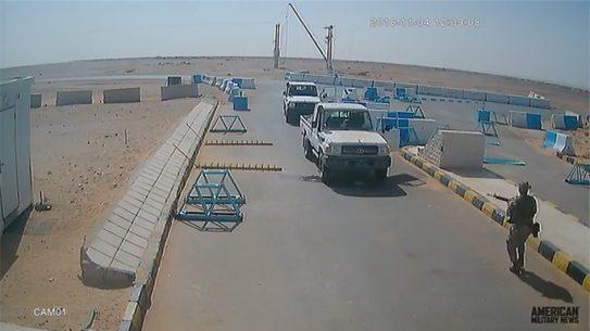 jordan special forces shooting